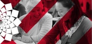 Educators Rising | ACTFL