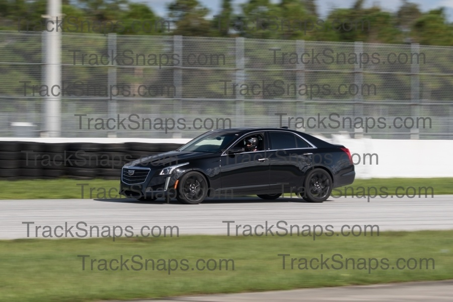 Photo 1802 - Palm Beach International Raceway - Track Night in America