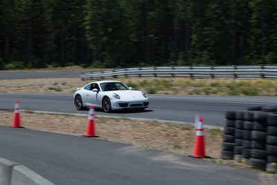 Ridge Motorsports Park - Porsche Club PNW Region HPDE - Photo 137