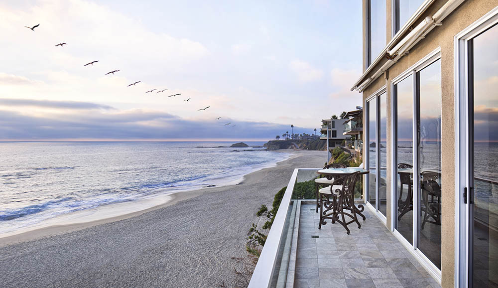 31071 Coast Hwy Laguna Beach