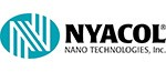 Nyacol Nano Technologies, Inc.