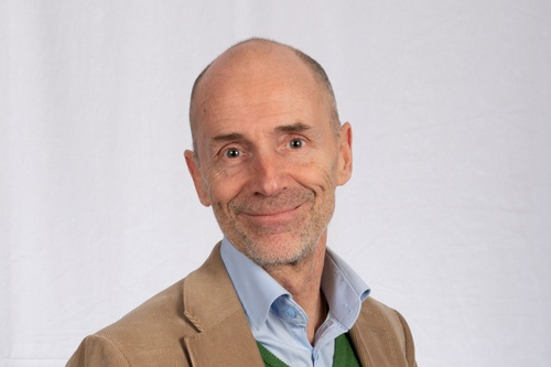 Jan Cserpes
