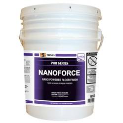 Triple-S NanoForce