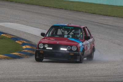 Homestead-Miami Speedway - FARA Memorial 50o Endurance Race - Photo 1257