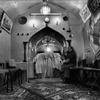 Tomb of Esther and Mordechai, Interior [13] (Hamadan, Iran, 2011)