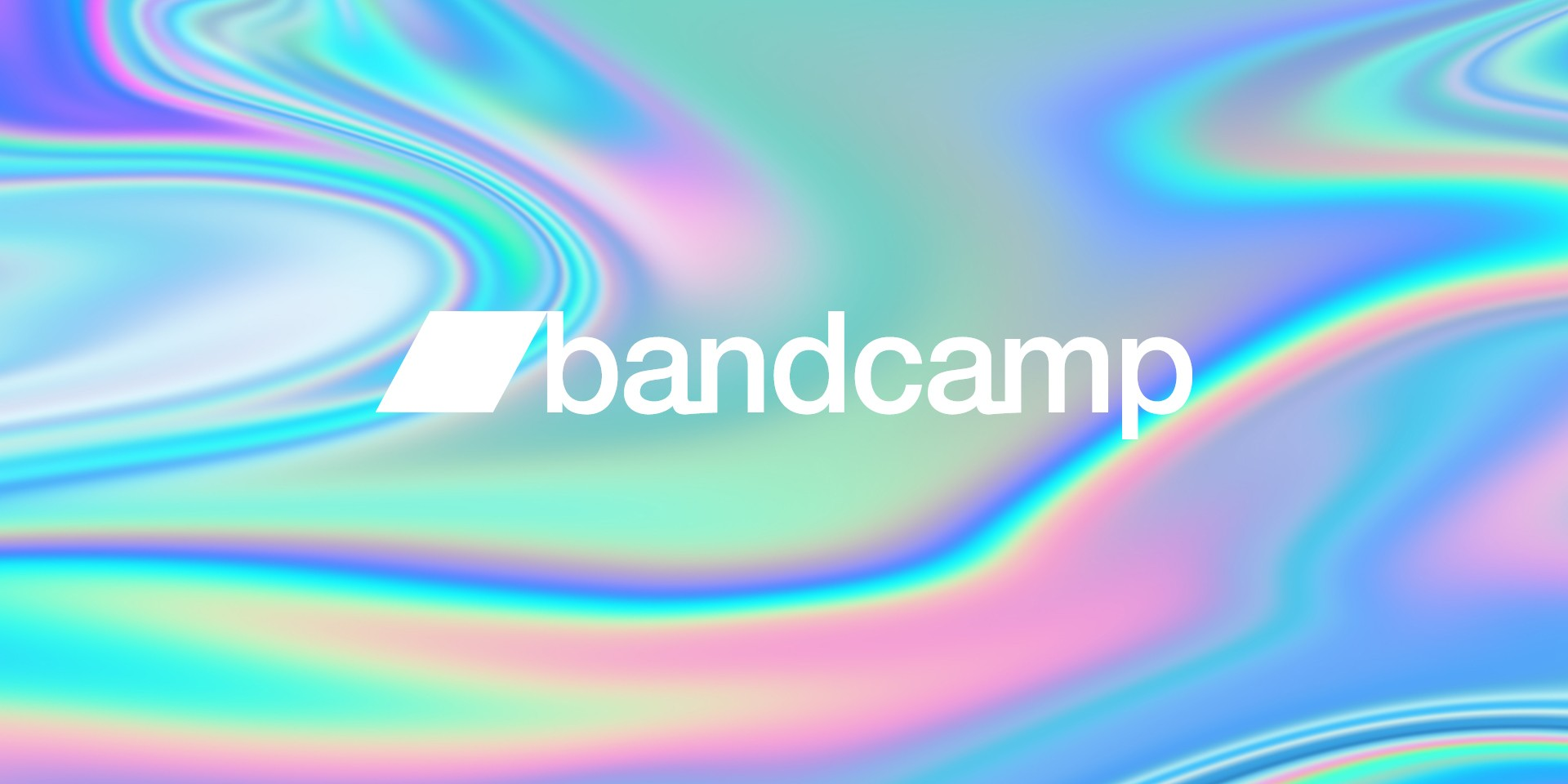 Bandcamp to waive revenue shares for 24 hours on Labor Day