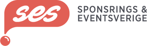 Sponsrings & Eventsverige logo