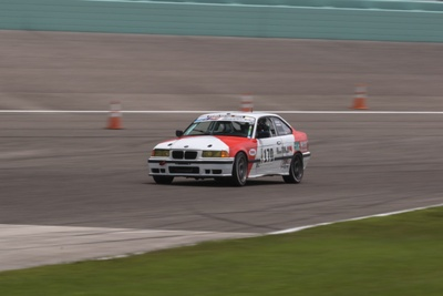 Homestead-Miami Speedway - FARA Memorial 50o Endurance Race - Photo 1313