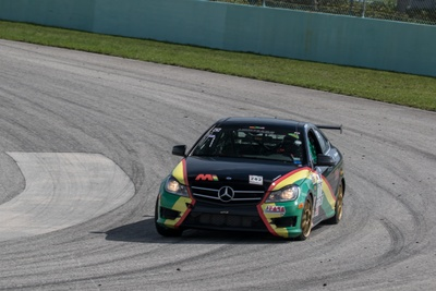 Homestead-Miami Speedway - FARA Memorial 50o Endurance Race - Photo 1338