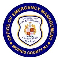 Morris County Office of Emergency Management