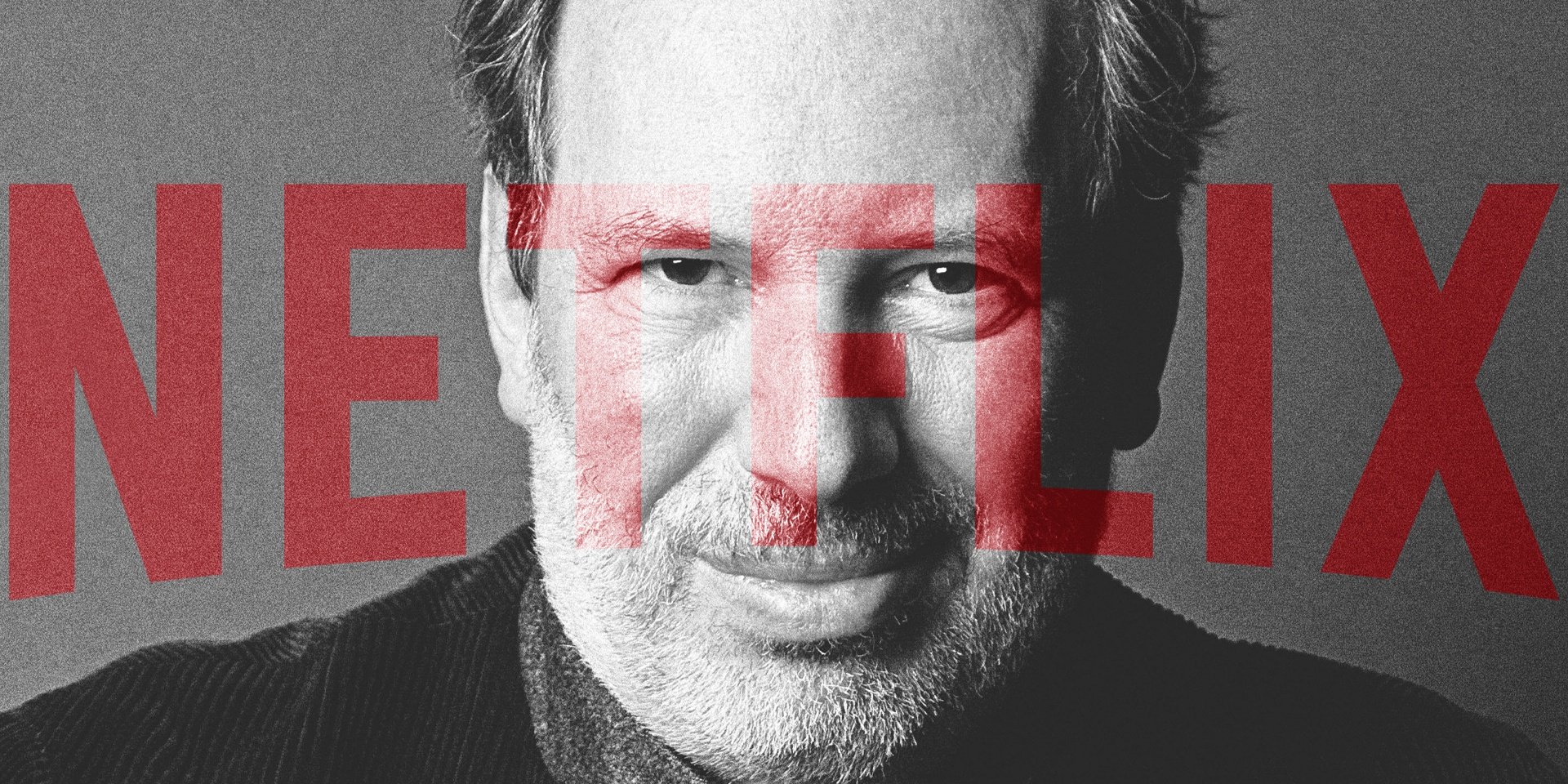 "Hans Zimmer takes the iconic Netflix ""ta-dum"" to the next level"