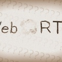 http%3A%2F%2Fi0.wp.com%2Fgigaom2.files.wordpress.com%2F2012%2F09%2Fwebrtc_tsahi-levent-levi.jpeg%3Ffit%3D440%252C330