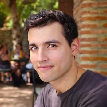 Sql programming mentor, Sql programming expert, Sql programming code help
