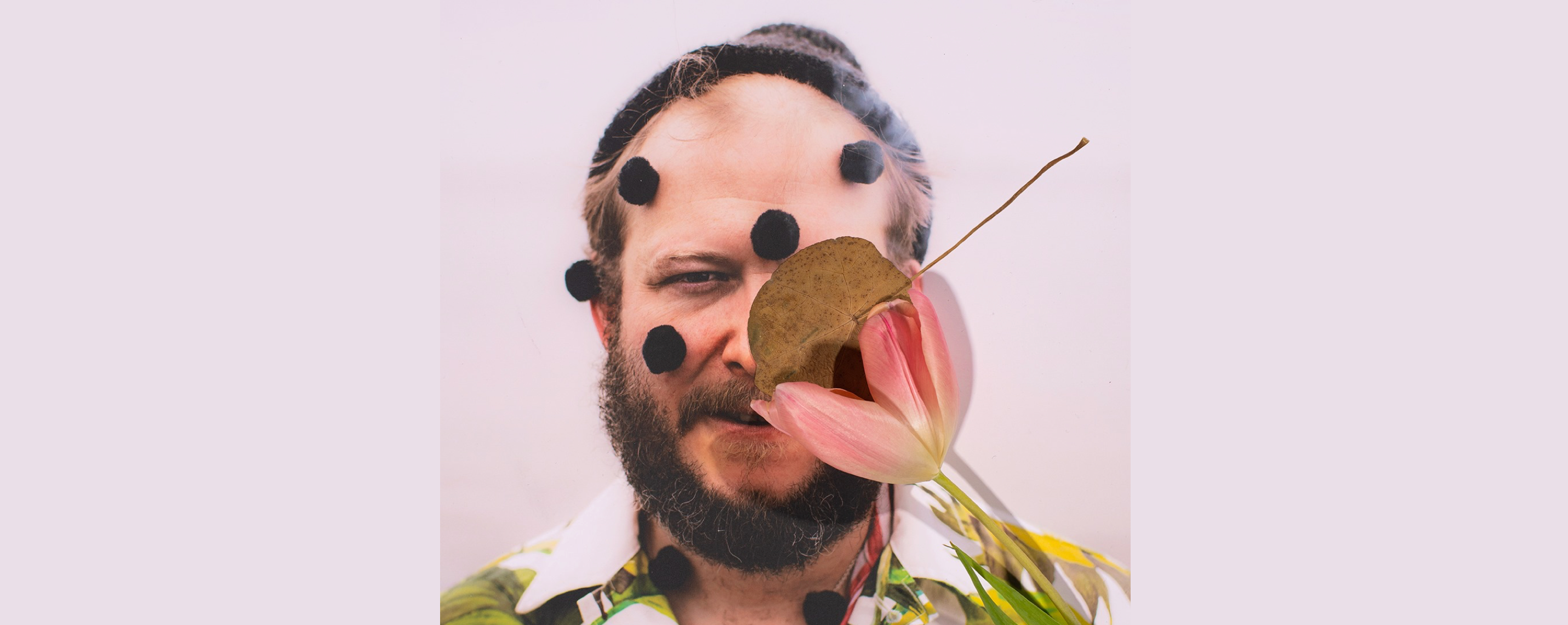 Bon Iver - Live in Singapore