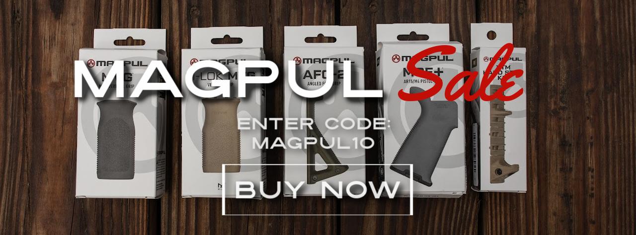 https://store.readygunner.com/brands/magpul