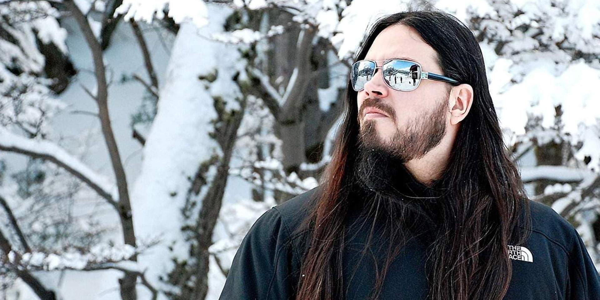 Slayer, Kreator, Dimmu Borgir visual artist Marcelo Vasco talks collab with Valley Of Chrome