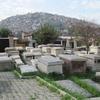 Source: http://www.panoramio.com/photo/44801086?source=wapi&referrer=kh.google.com