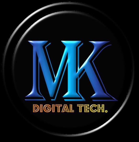 Mkdigital