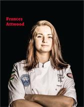 frances-attwood