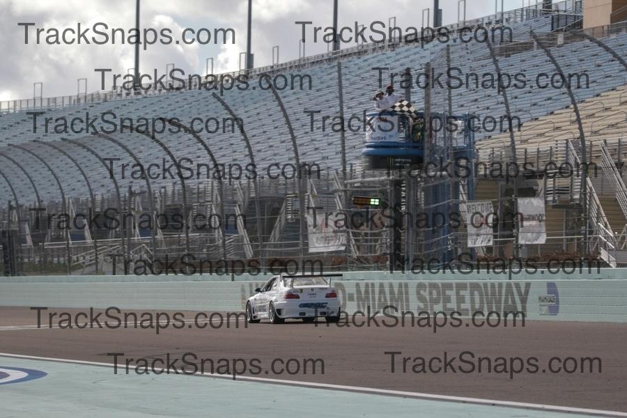 Photo 447 - Homestead-Miami Speedway - FARA Miami 500