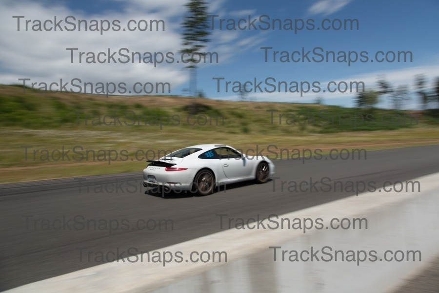 Photo 101 - Ridge Motorsports Park - Porsche Club PNW Region HPDE