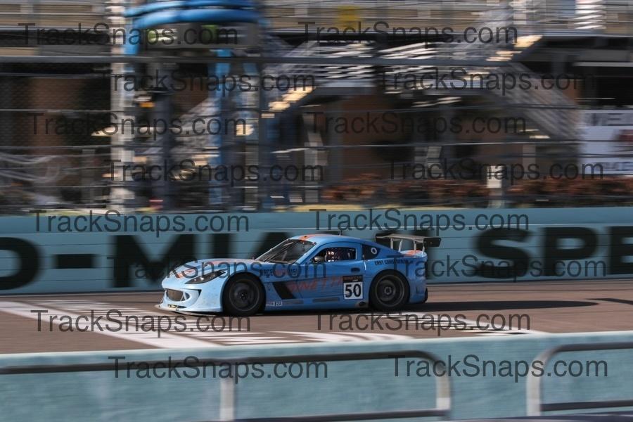 Photo 571 - Homestead-Miami Speedway - FARA Miami 500 Endurance Race