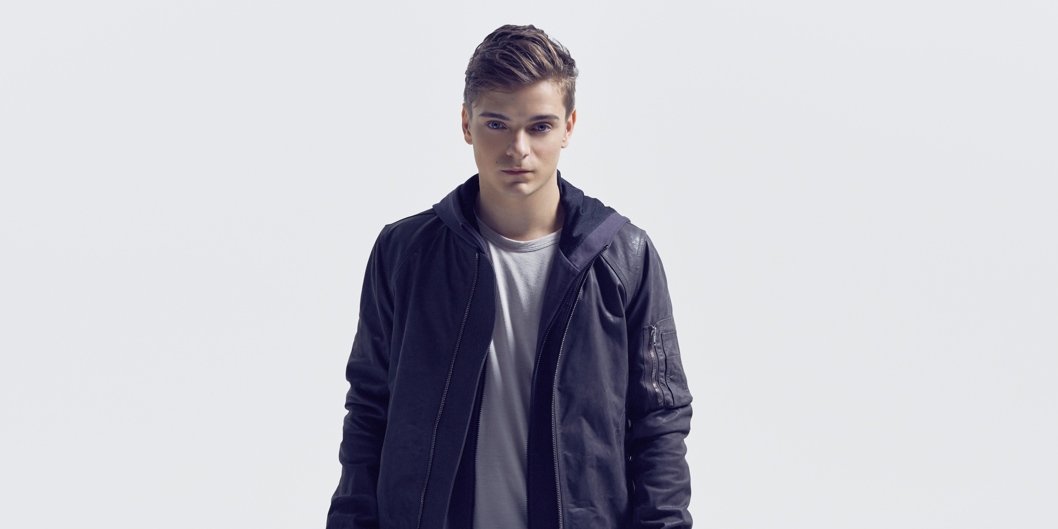 BREAKING: MARTIN GARRIX pulls out of Ultra Singapore, cancels all shows due to injury