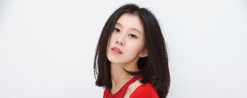 """Huayi 华艺节 2020 in::music – Ann Bai """"Our Time"""" (Taiwan) 好in::乐 – 白安《我们的时代》(台湾)"""