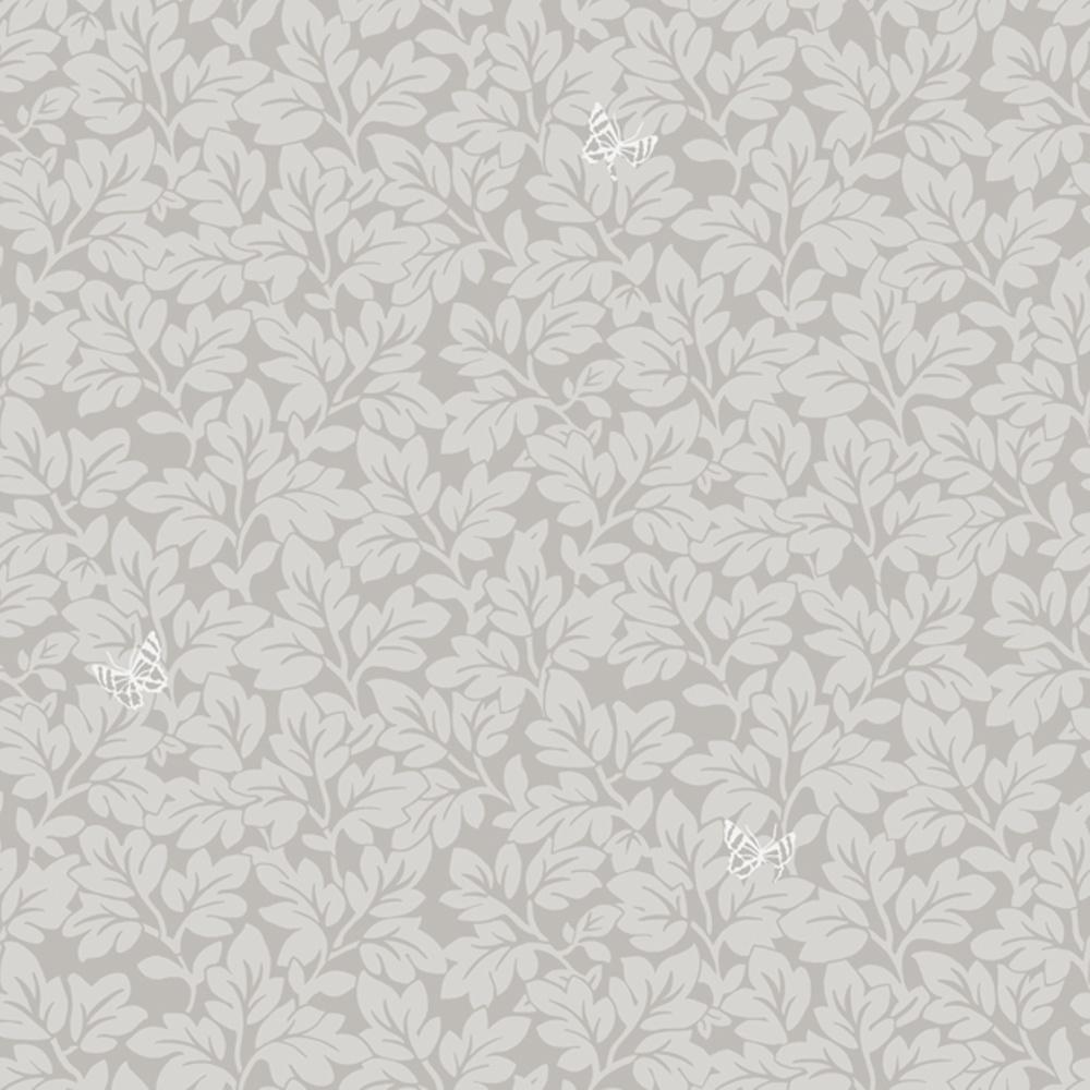 356-02 Lunden grå