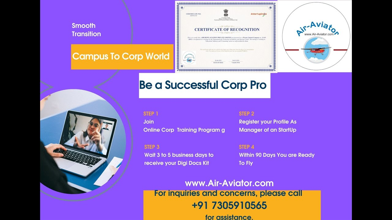 Shekhar Gupta How to Become a Successful Professional Link Thumbnail   Linktree