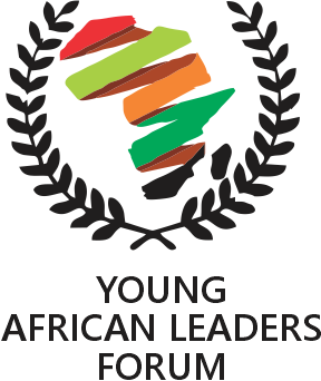 YOUNG AFRICAN LEADERS FORUM