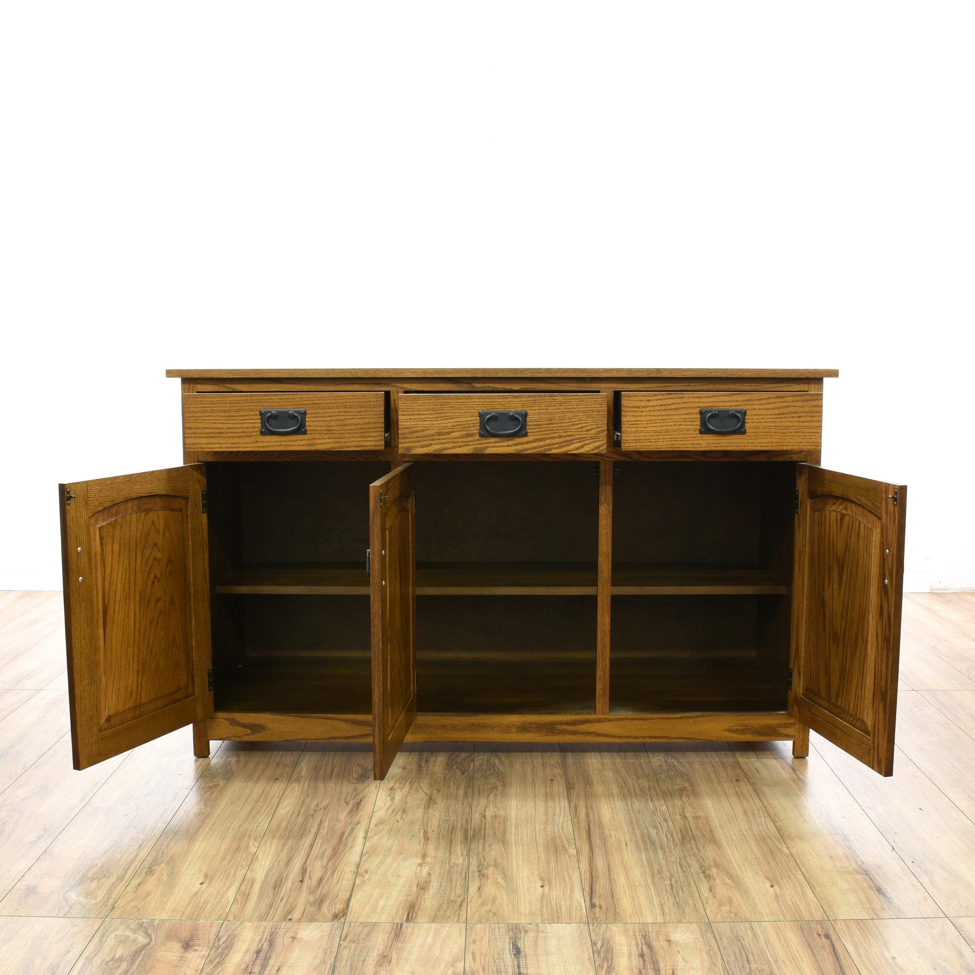 San Diego Furniture Store | Woodbridge Interiors