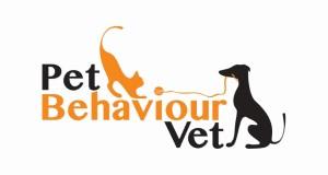 Pet Behaviour Vet