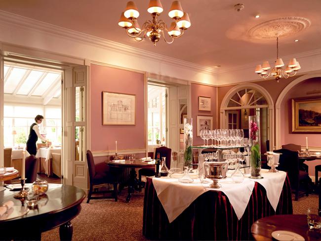 bf-burlington-restaurant2