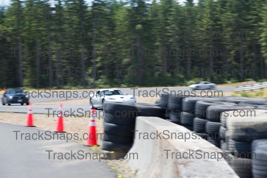 Photo 125 - Ridge Motorsports Park - Porsche Club PNW Region HPDE