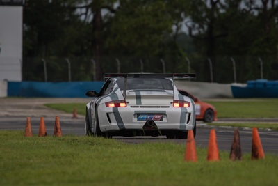 Sebring International Raceway - 2017 FARA Sebring 500 Sprints - Photo 1452