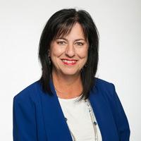 Bernadette Sarazin