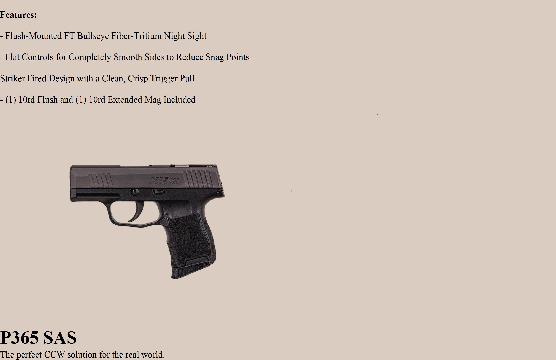 https://www.argunsammo.com/products/handguns-sig-sauer-365-9-sas-798681629022-4106