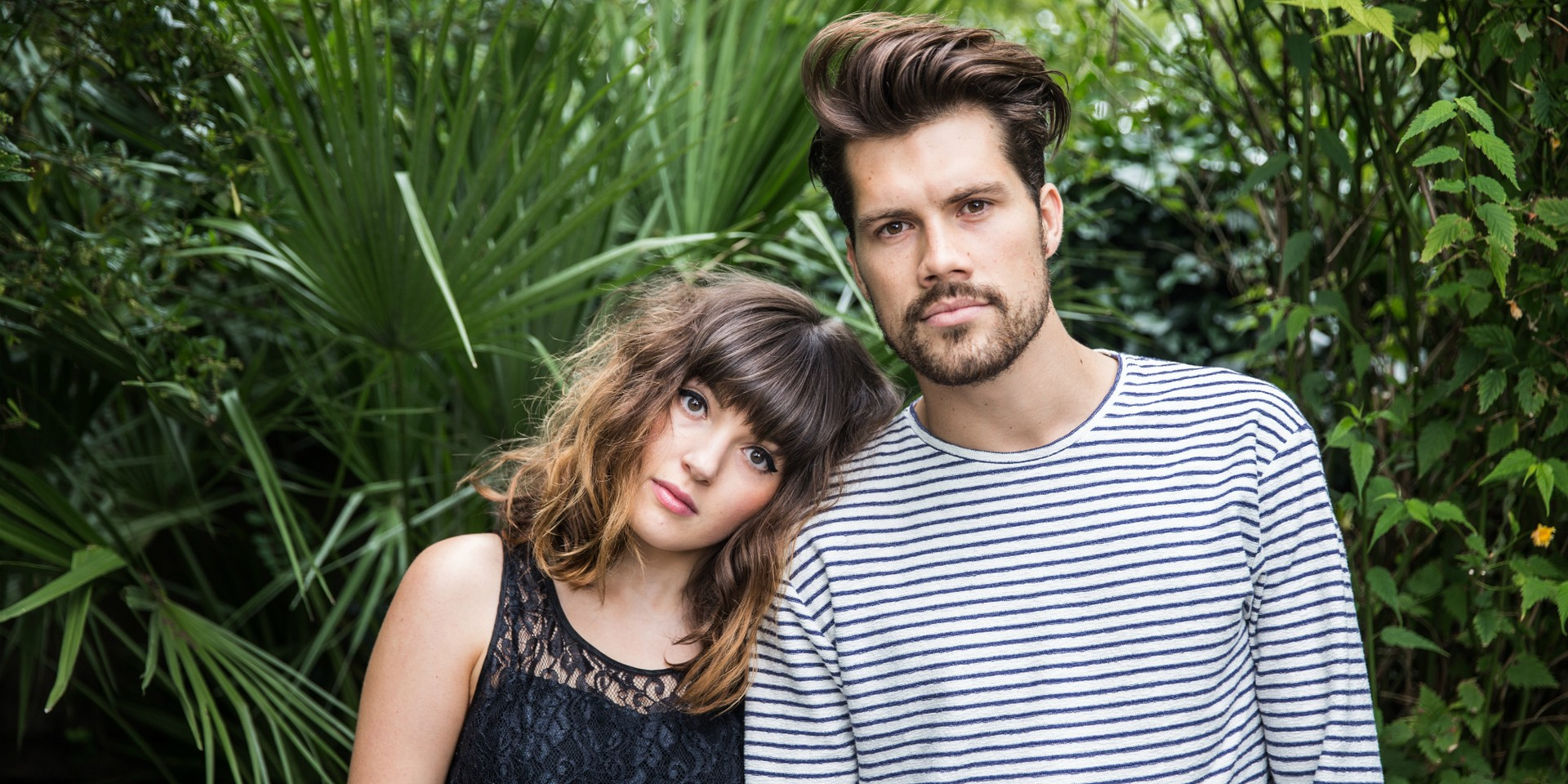 Oh Wonder announces Asia tour – shows in Singapore, Manila, Jakarta and more confirmed