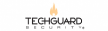 TechGuard Security LLC