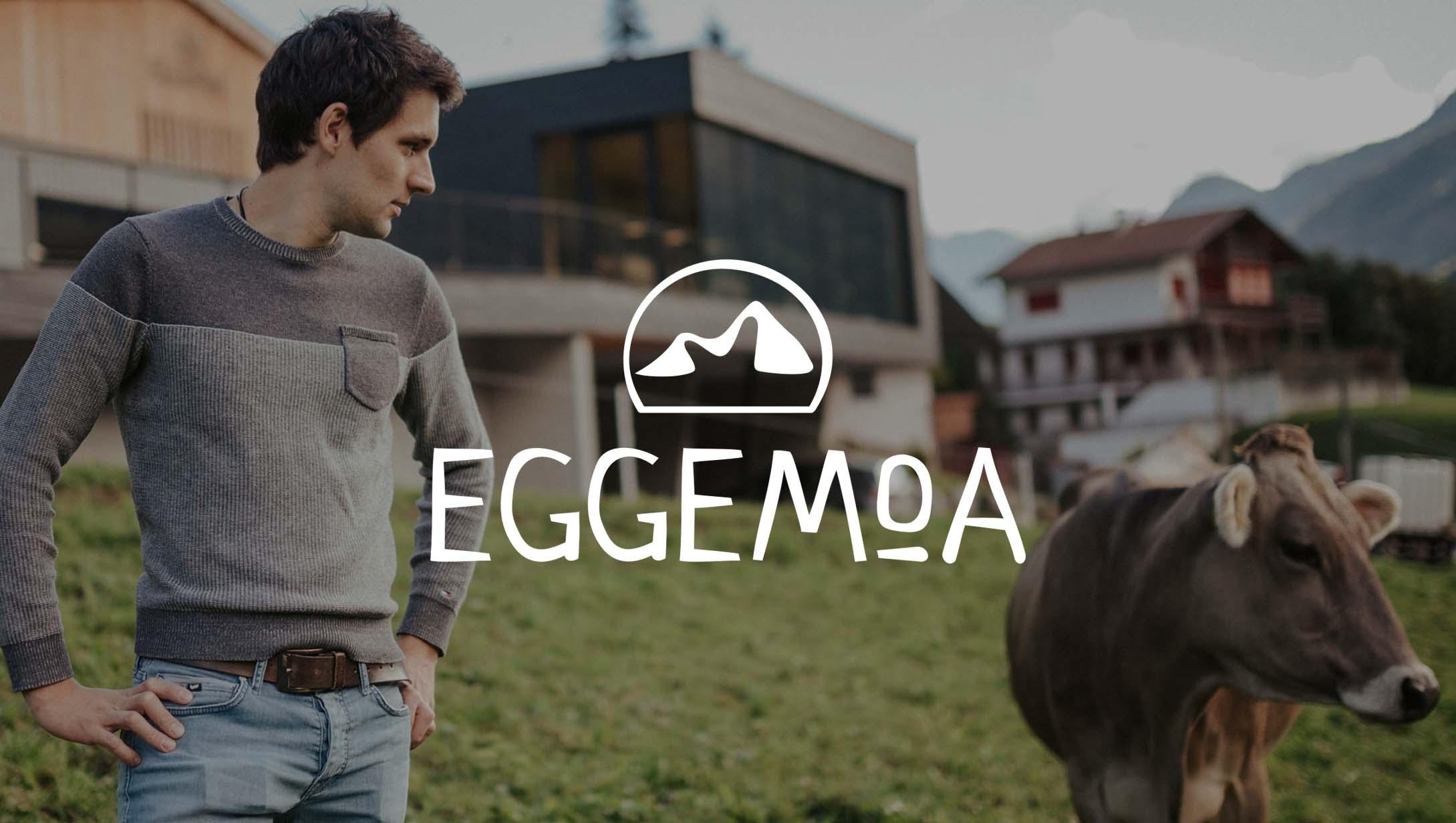 Eggemoa