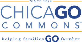 http://www.chicagocommons.org