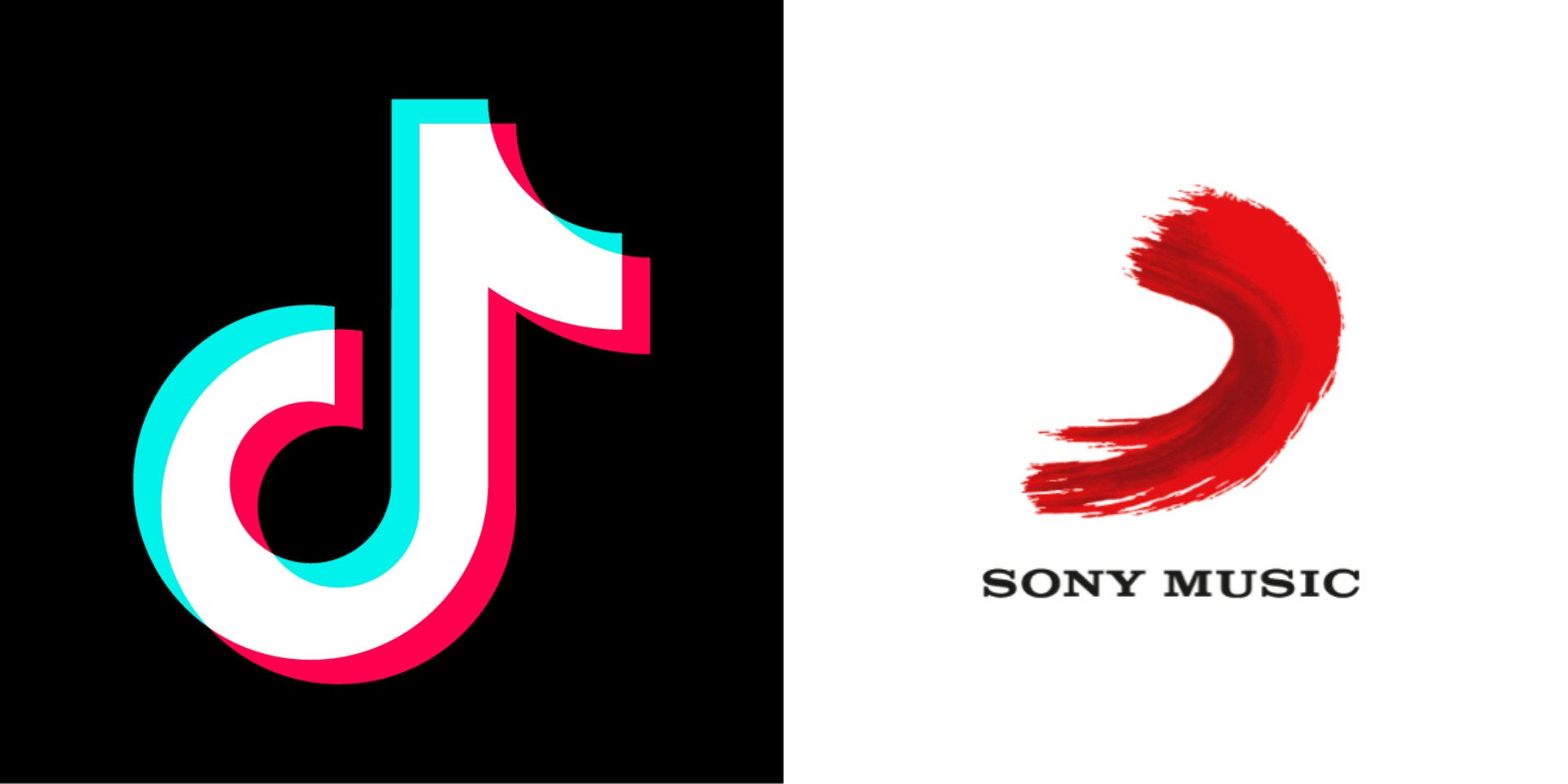TikTok announces new deal with Sony Music Entertainment to give users access to more music