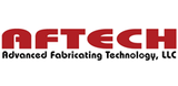 Aftech (Advanced Fabricating Technology)