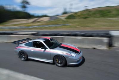 Ridge Motorsports Park - Porsche Club PNW Region HPDE - Photo 149