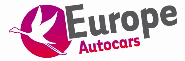 Book-Europe-Autocars