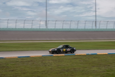 Homestead-Miami Speedway - FARA Memorial 50o Endurance Race - Photo 1228