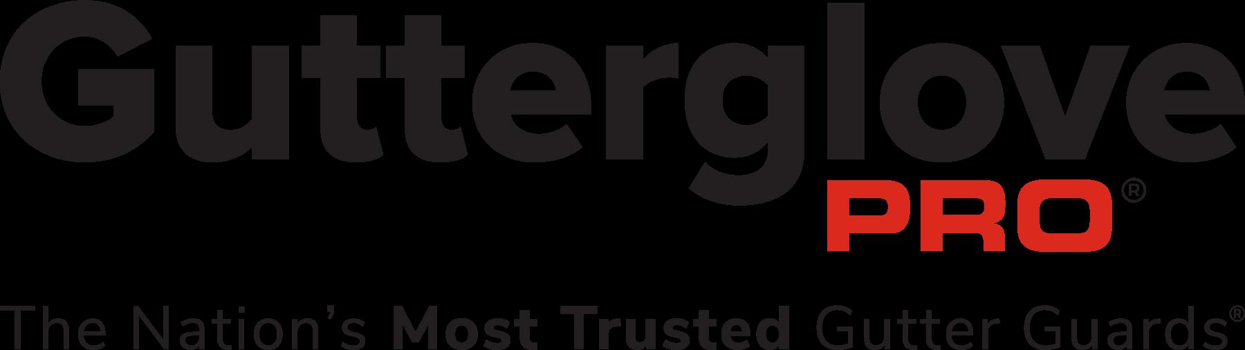 Gutterglove Pro Logo