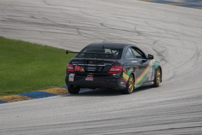 Homestead-Miami Speedway - FARA Memorial 50o Endurance Race - Photo 1312