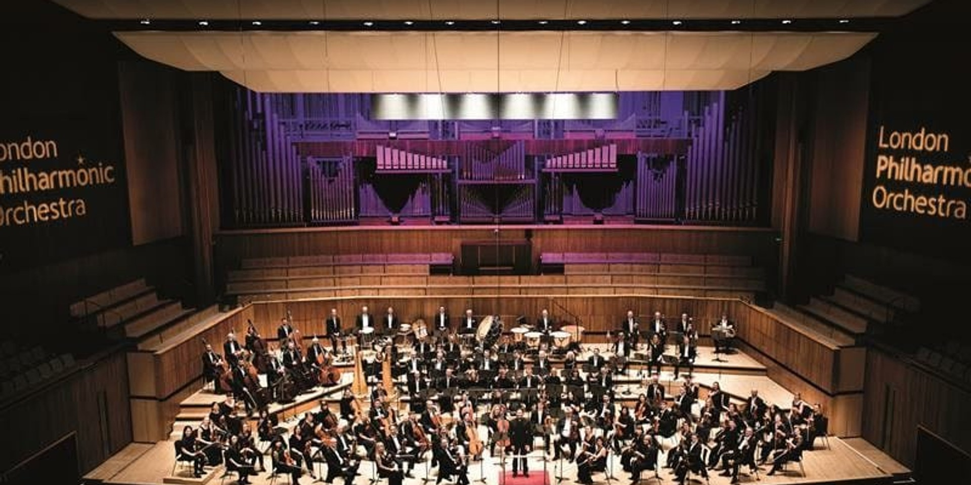 London Philharmonic Orchestra releases Singapore-inspired symphony recording globally